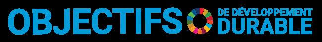 f_sdg_logo_without_un_emblem_horizontal_transparent_web