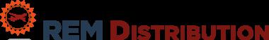 Logo_REM-Distribution