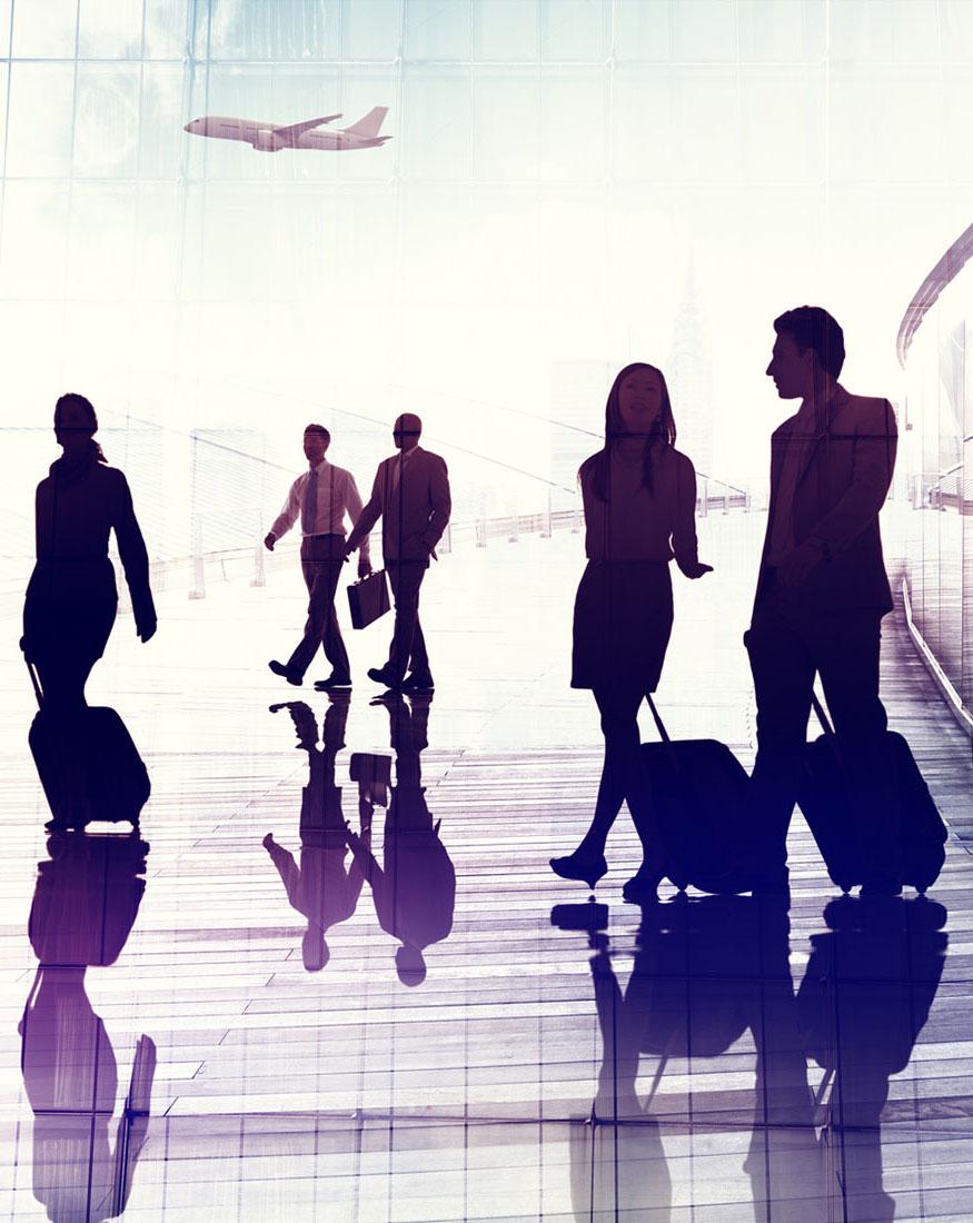 Rem Groupe image